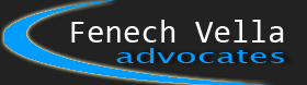 Fenech Vella Advocates